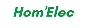Logo long Hom'Elec